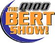Bert_logo