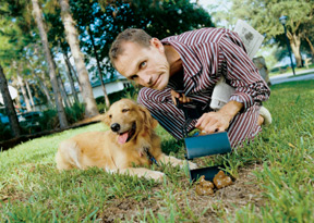 Man_with_dog_poop